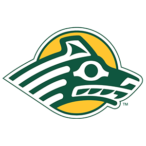 Alaska Anchorage Seawolves Corporate Partner