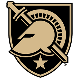 Army West Point Black Knights Corporate Partner