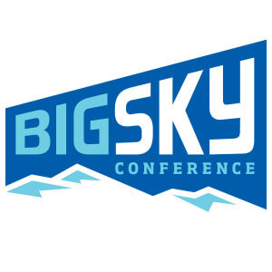 Big Sky Conference Tickets