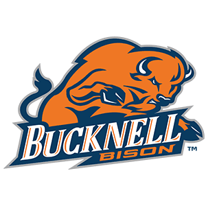 Bucknell Bison Corporate Partner