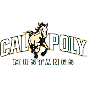 Cal Poly Mustangs Corporate Partner