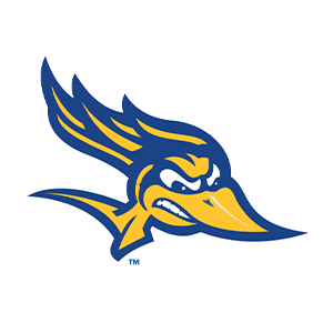 CSU Bakersfield Roadrunners Corporate Partner
