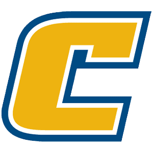 Chattanooga Mocs Corporate Partner