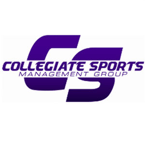 Collegiate Sports Management Group Corporate Partner