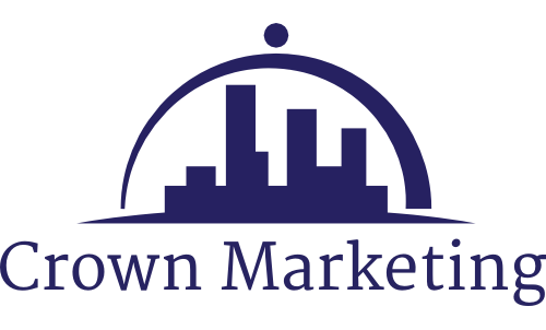 Crown Marketing - TicketSmarter Partner
