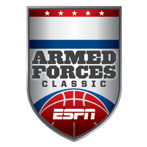 Armed Forces Classic Partner