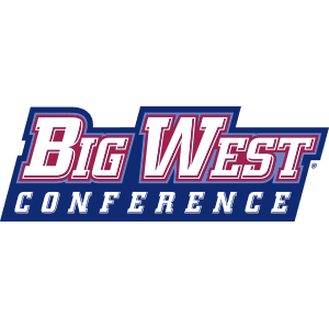 Big West Corporate Partner