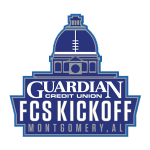 Guardian Credit Union Kickoff Corporate Partner