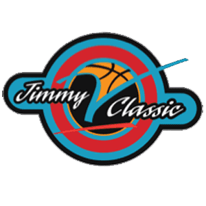 Jimmy V Classic Corporate Partner