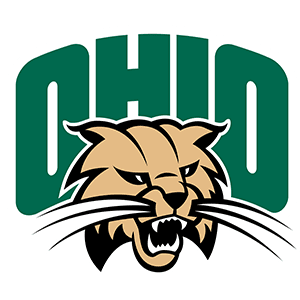 Ohio Bobcats Corporate Partner