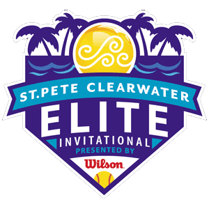 St. Pete Clearwater Elite Invitational