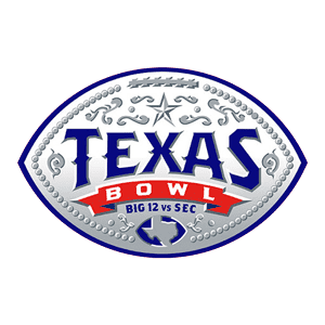 Texas Bowl Corporate Partner