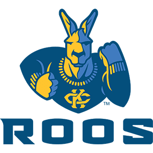 UMKC Roos Corporate Partner