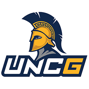 UNC Greensboro Spartans Corporate Partner