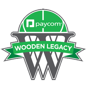 Wooden Legacy Corporate Partner