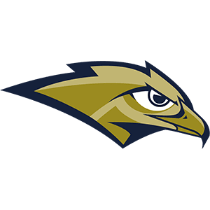 Oral Roberts Golden Eagles Corporate Partner