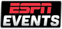 ESPN Events Official Partner TicketSmarter