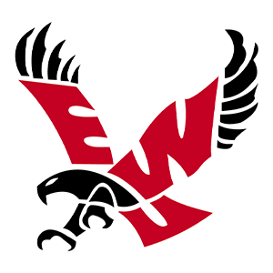 Eastern Washington Eagles Corporate Partner