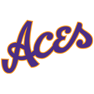 Evansville Aces Corporate Partner