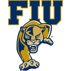 FIU Corporate Partner
