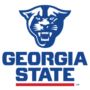 Georgia State Panthers Corporate Partner