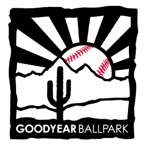 Goodyear Stadium Corporate Partner