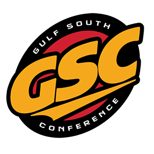 Gulf Southern Conference Partner