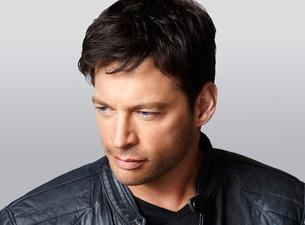 Harry Connick Jr Concert Tickets