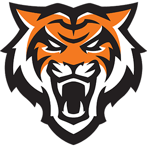Idaho State Bengals Corporate Partner