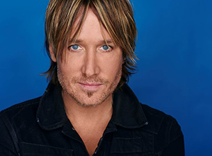 Keith Urban Concert Tickets