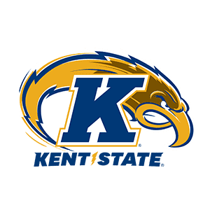 Kent State Corporate Partner