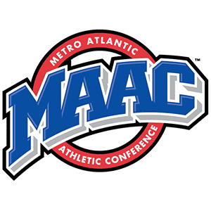 Metro Atlantic Athletic Conference Corporate Partner