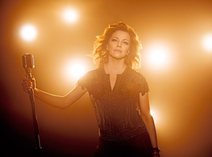 Martina McBride Concert Tickets