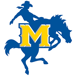 McNeese State Cowboys Corporate Partner