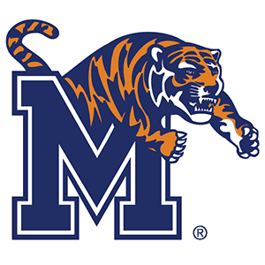 Memphis Tigers Corporate Partner