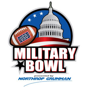 Military Bowl Official TicketSmarter Partner