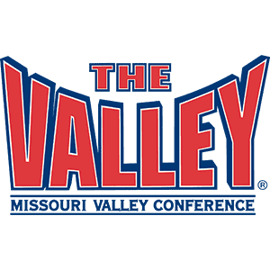 Missouri Valley Conference Corporate Partner