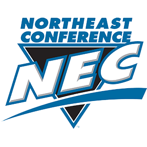 Northeast Conference Corporate Partner