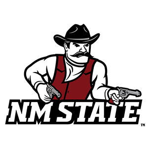 New Mexico State Aggies Corporate Partner