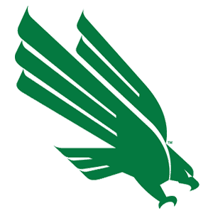 North Texas Mean Green Partner
