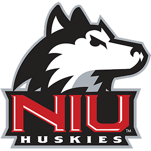 Northern Illinois Huskies Partner
