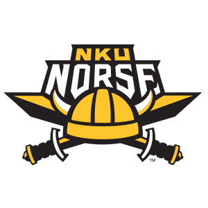Northern Kentucky University Norse Partner