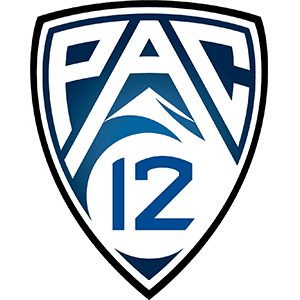 Pac12 TicketSmarter Official Partner