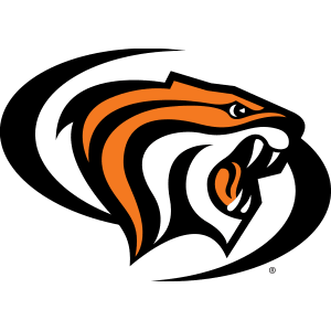 Pacific Tigers Partner