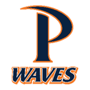 Pepperdine Waves Corporate Partner