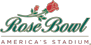 Rose Bowl Stadium TicketSmarter Official Ticket Resale Partner