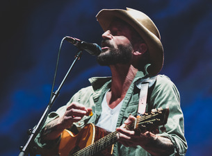 Ray LaMontagne Concert Tickets