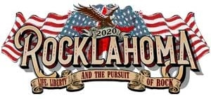 Rocklahoma TicketSmarter Official Partner