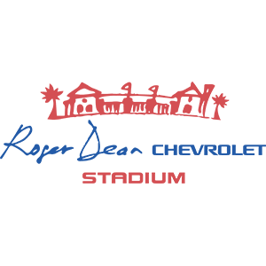 Roger Dean Stadium Corporate Partner