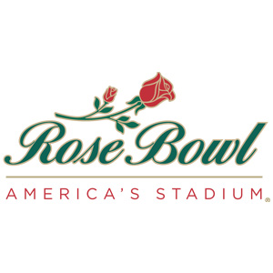 Rose Bowl Stadium Partner